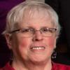 M. Christine Jackson, MD