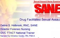 Drug Sexual